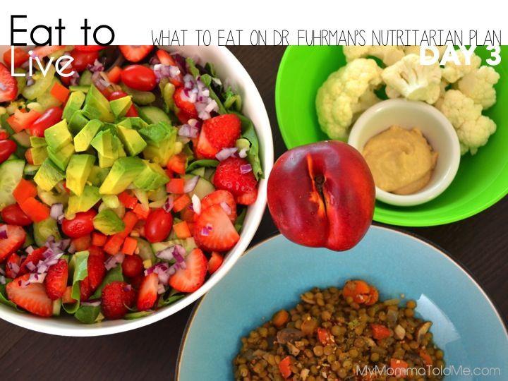 Raw Food Diet Weight Loss Per Week  40 best Vegan Nutritarian Proof it works images on