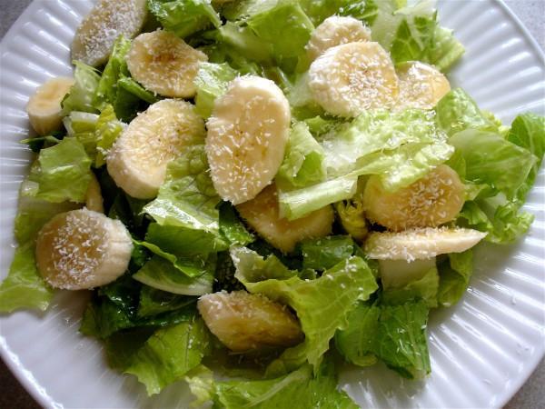 Raw Vegan Breakfast Recipes  Raw on $10 a Day or Less Raw Food Recipe Menu July 13