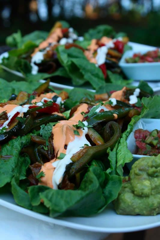 Raw Vegan Lunch Recipes  17 Best images about raw food on Pinterest