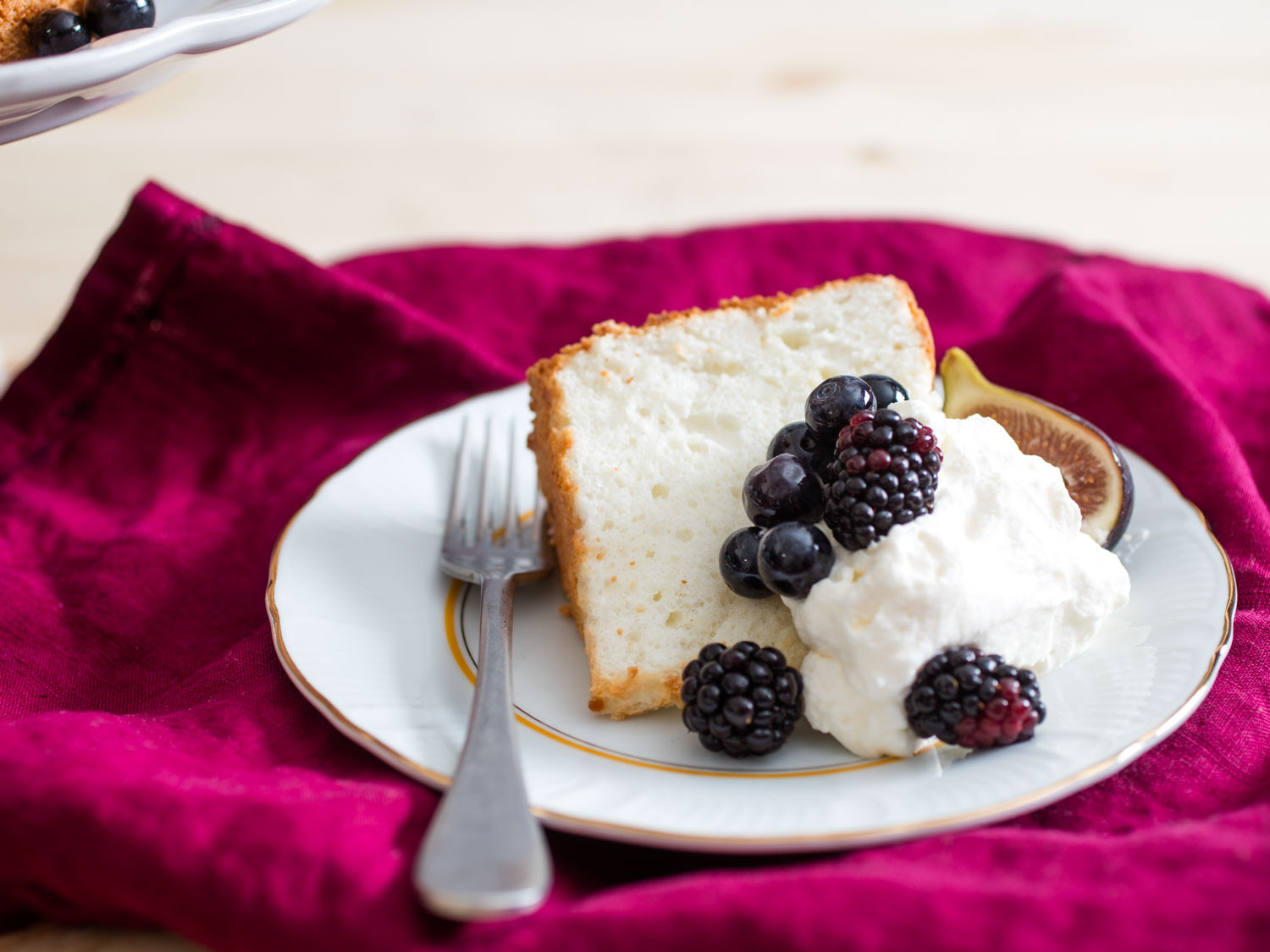 Recipe For Easter Desserts  12 Bright and Spring y Easter Desserts