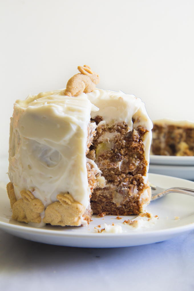 Recipe For Easter Desserts  Southern Desserts for Easter 12 Easy Easter Dessert