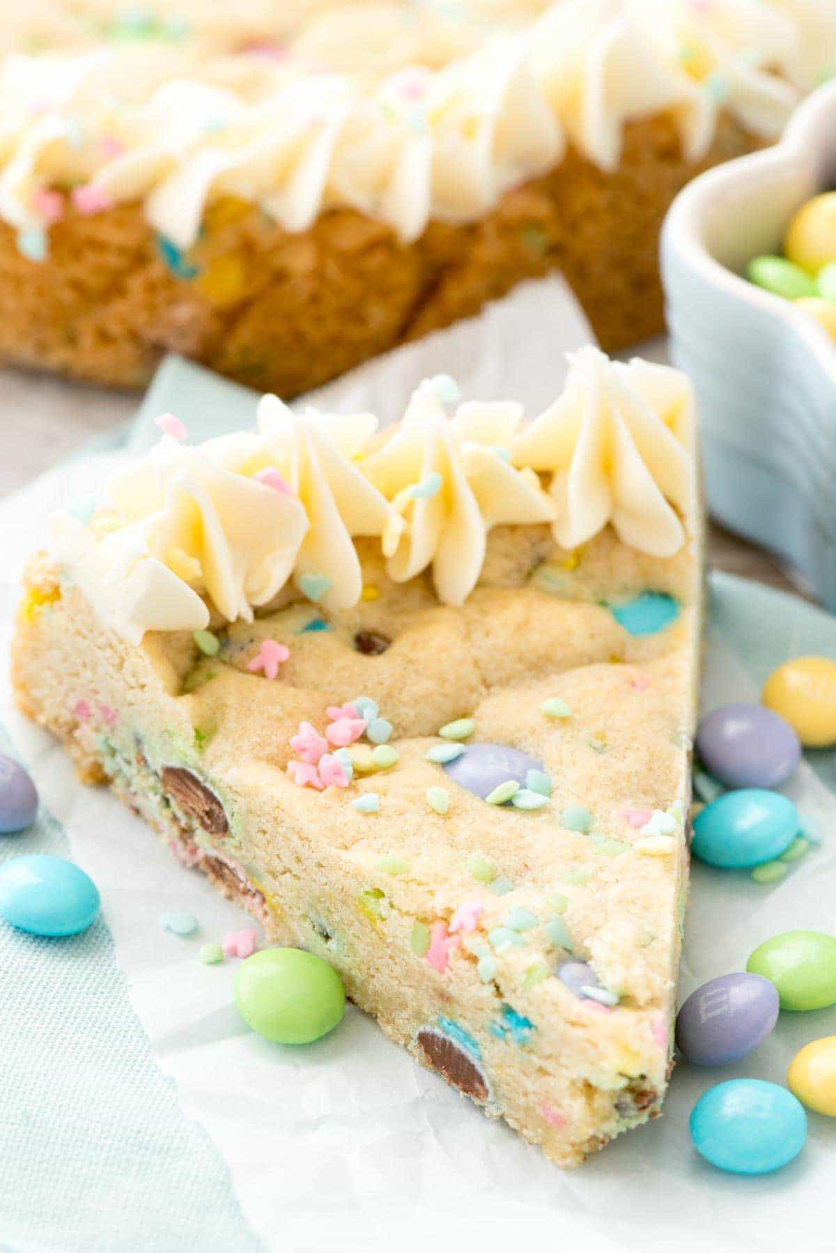 Recipe For Easter Desserts  25 Easter Recipes Easter Desserts The 36th AVENUE