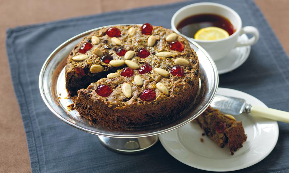 Recipes For Diabetic Cake  diabetic dessert recipes uk