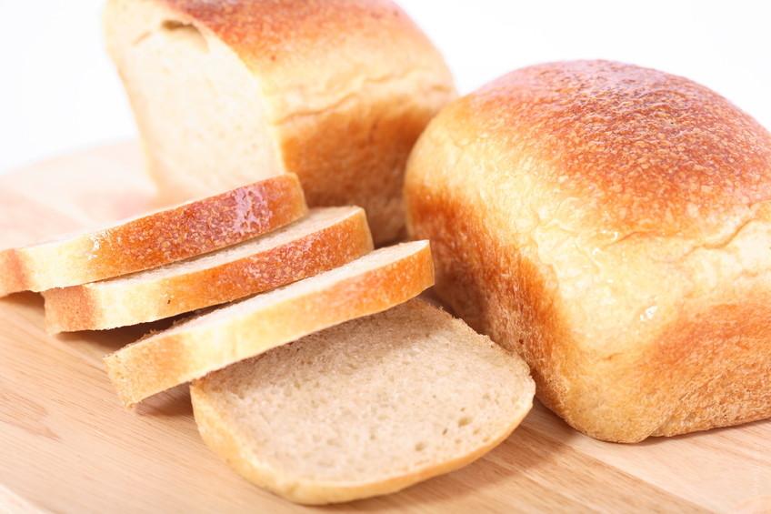 Recipes For Gluten Free Bread  Gluten Free Bread Recipe
