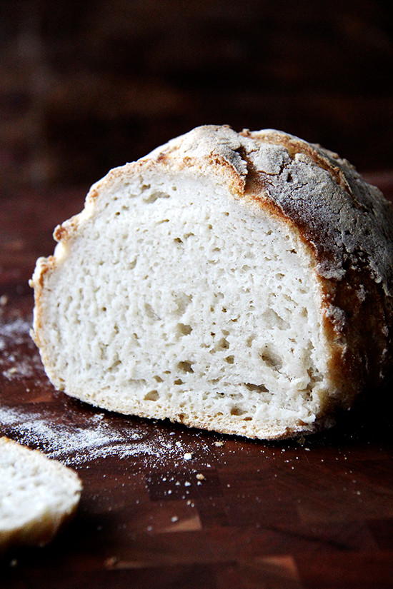 Recipes For Gluten Free Bread  The Best Gluten Free Bread Recipes