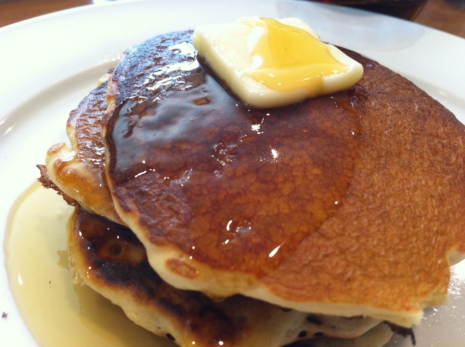 Recipes For Gluten Free Pancakes  Derek on Cast Iron Cast Iron Recipes Recipe Gluten