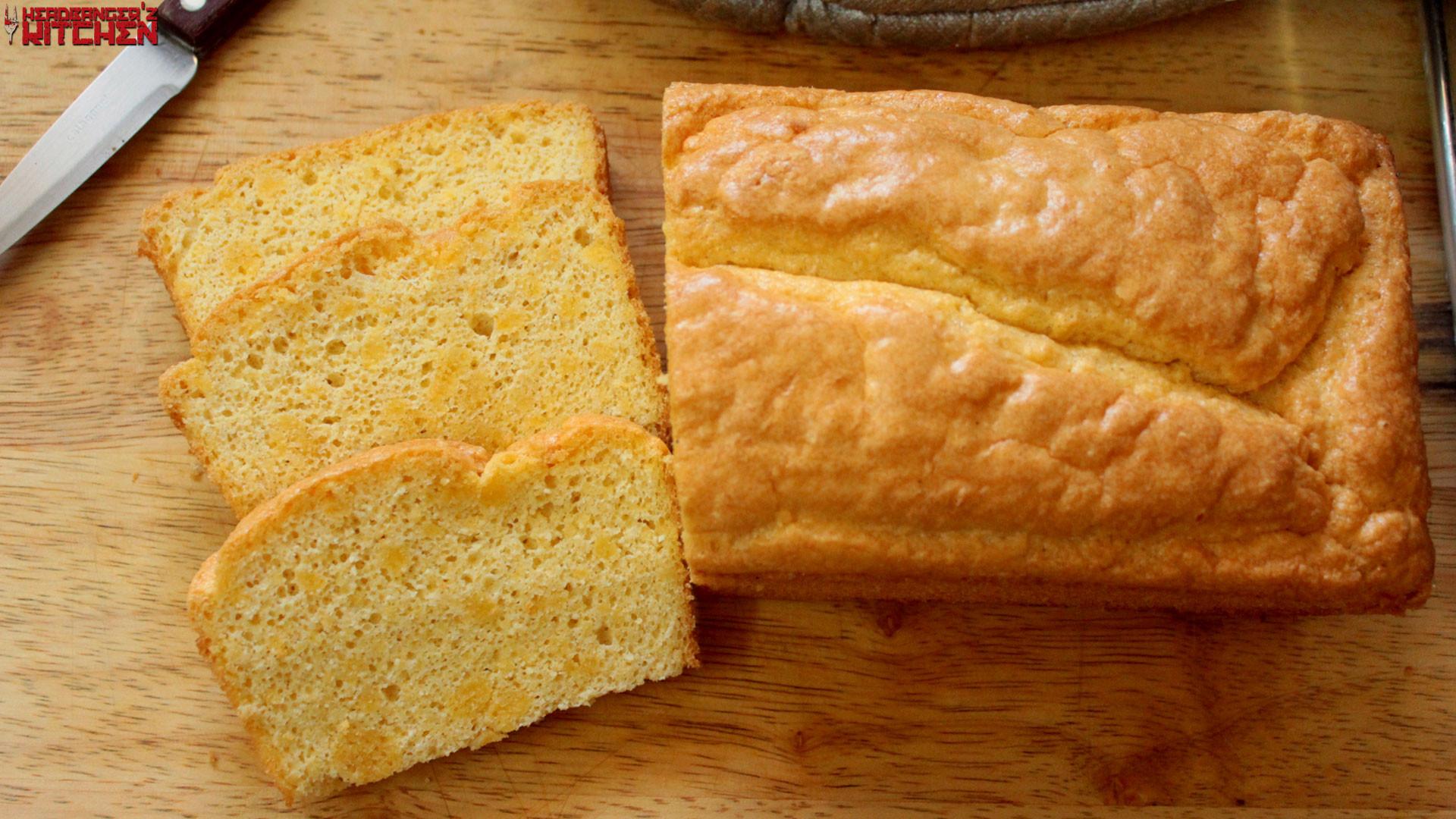 Recipes For Keto Bread  Making a Keto Bread Ketoconnect s Low Carb Bread Recipe