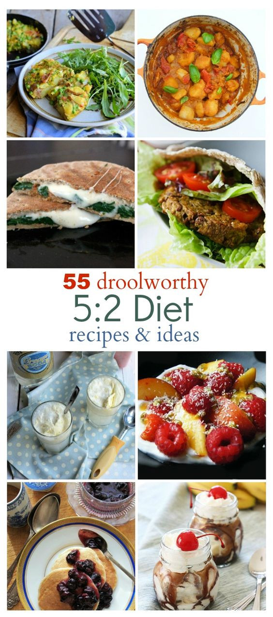 Recipes For Low Fat Diets  Low fat t plan Meals and Vegans on Pinterest