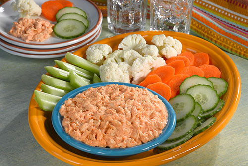 Renal Diabetic Diet Recipes  Appetizers & Snacks Kidney Friendly Recipes DaVita