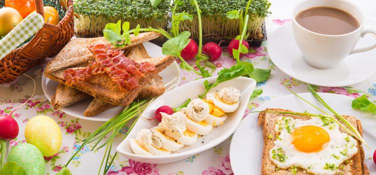 Restaurant For Easter Dinner  2017 Easter Dining in Albany & the Capital Region