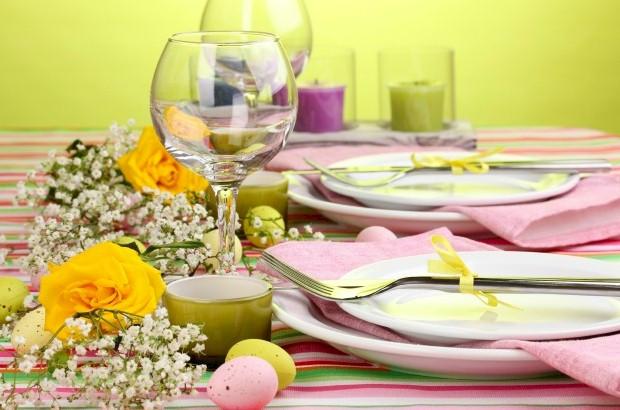Restaurants Serving Easter Dinner  Easter Brunch in Orlando – About Orlando