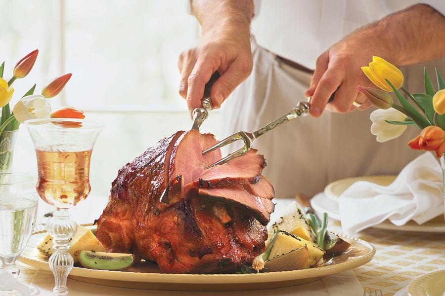 Restaurants Serving Easter Dinner  Area Restaurants Serve Easter Specials