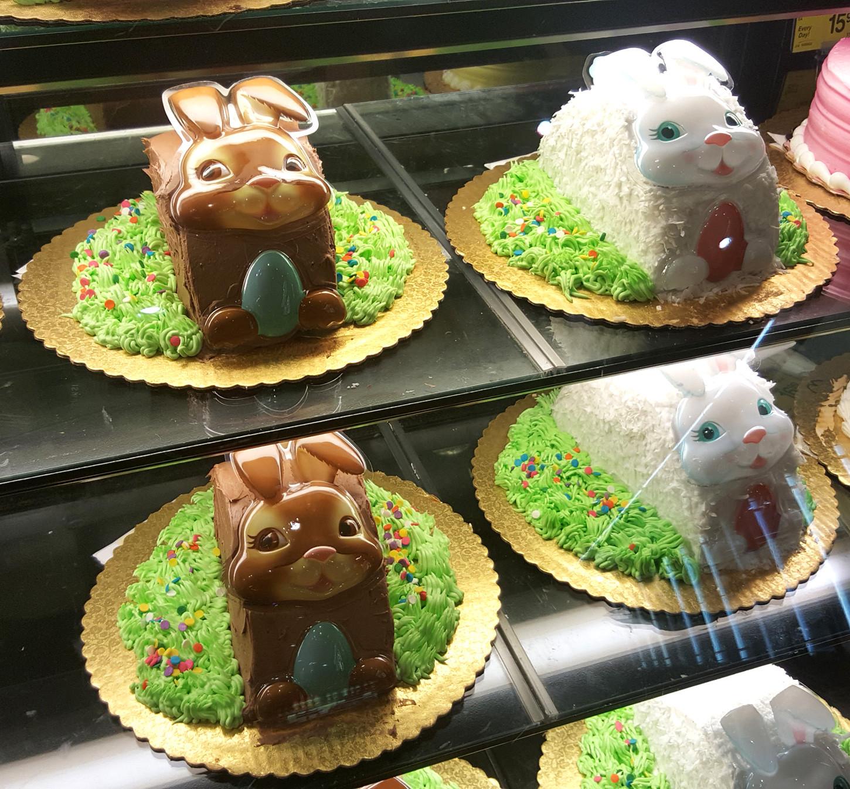 Safeway Easter Dinner  safeway easter hours