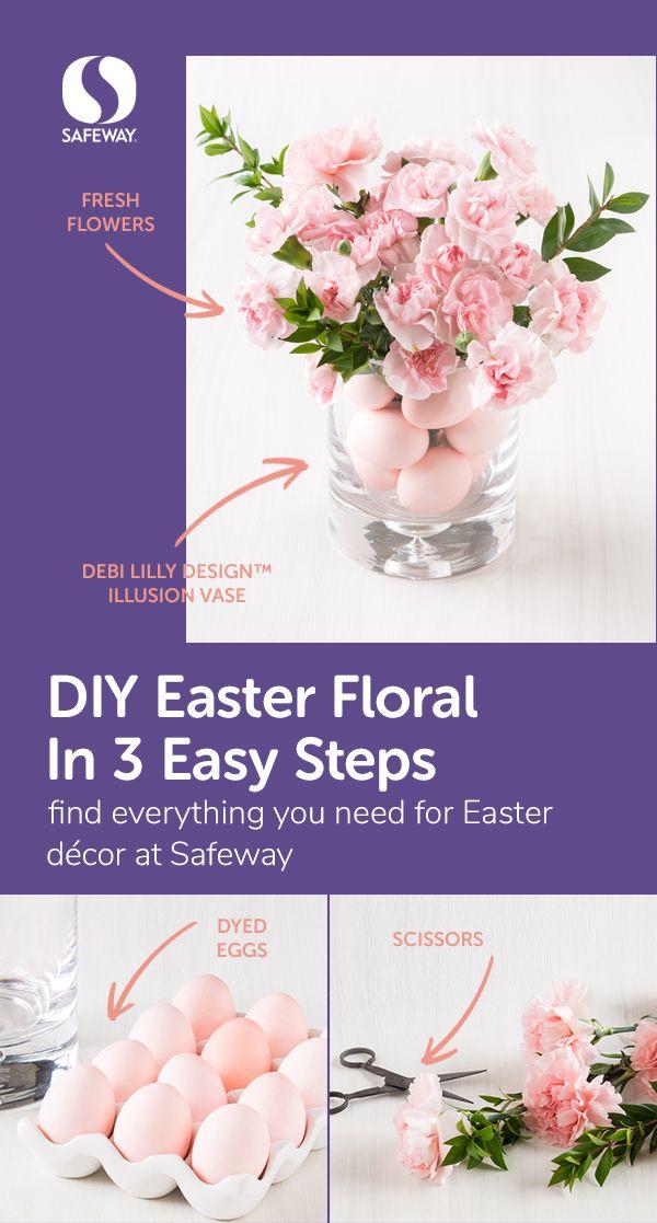 Safeway Easter Dinner  52 best Easter images on Pinterest