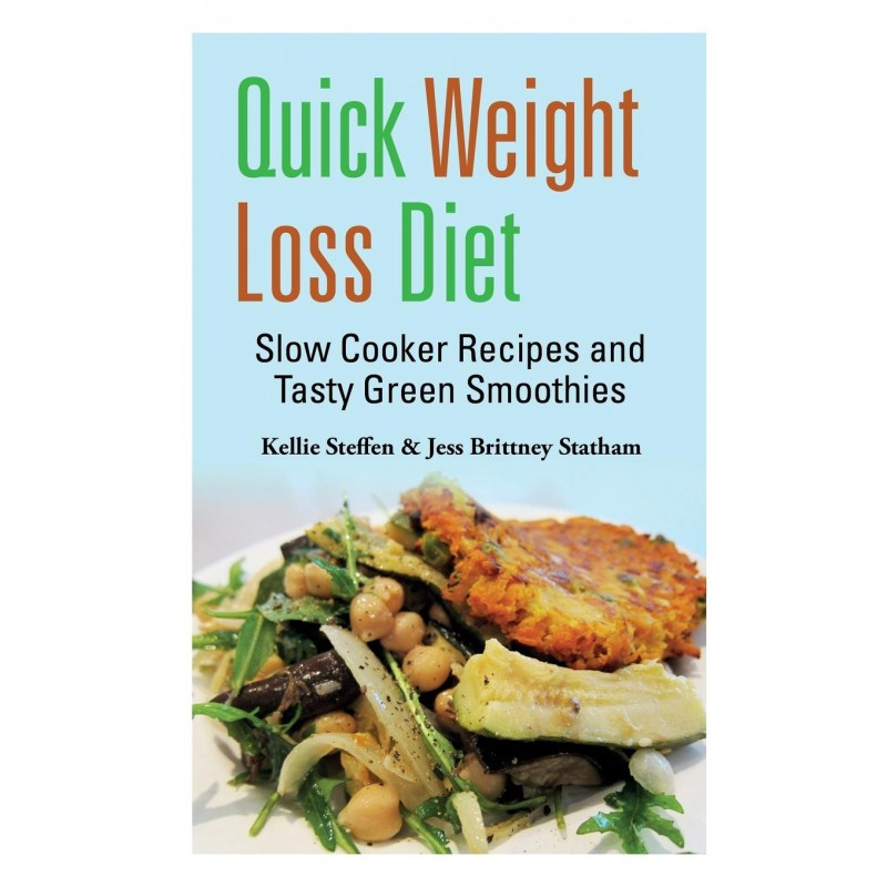 Slow Cooker Recipes For Weight Loss  Quick Weight Loss Diet Slow Cooker Recipes and Healthy Foods