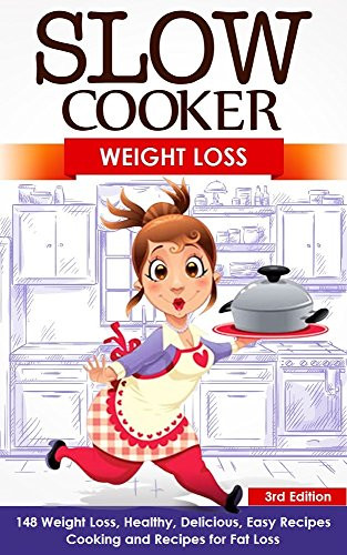 Slow Cooker Recipes For Weight Loss  Slow Cooker Weight Loss Weight Loss Healthy Delicious