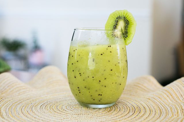 Smoothie Recipes For Diabetics  Healthy Smoothies for Diabetics
