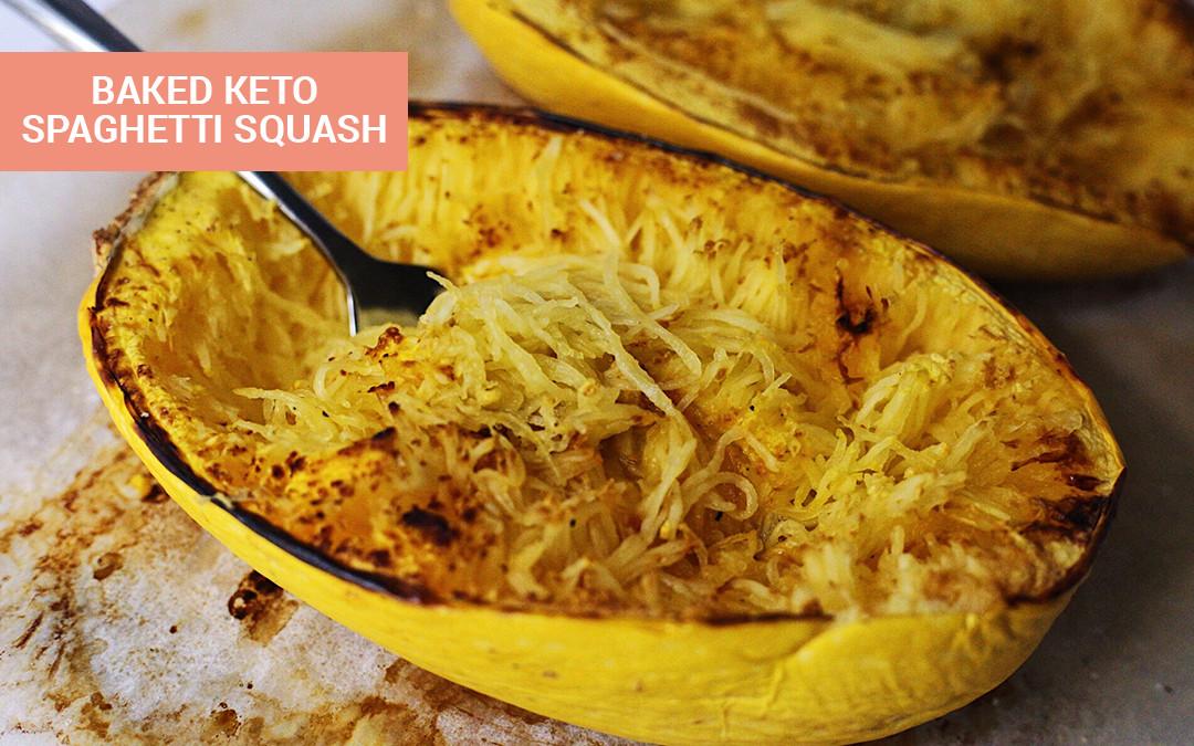 Spaghetti Squash Recipes Keto  Celeriac Everything Oven Fries Perfect Keto Exogenous