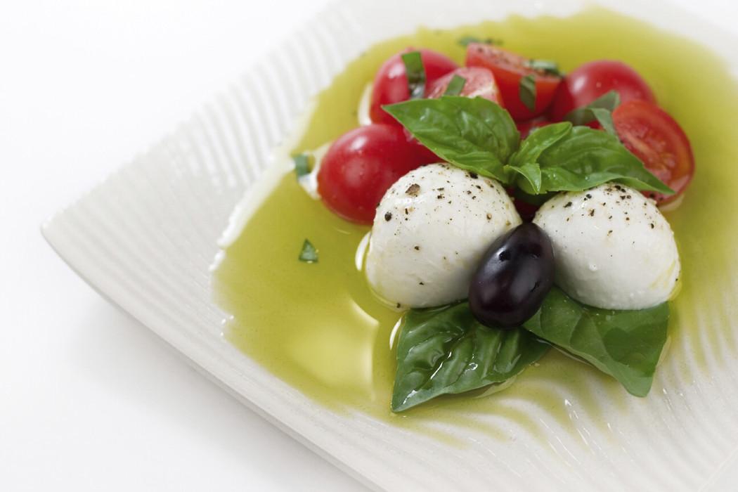 Spanish Ketogenic Mediterranean Diet  My Ketogenic Mediterranean Diet and Low Carb Eating Six
