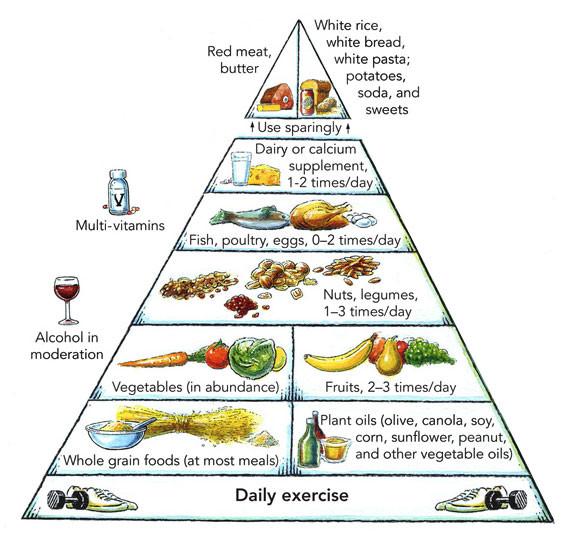 Spanish Ketogenic Mediterranean Diet  Spanish Ketogenic Mediterranean Diet Explained s