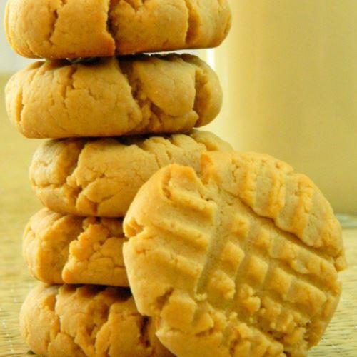 Sugar Free Cookie Recipes For Diabetics  Sugar Free Cookie Recipes For Diabetics A Beginner s