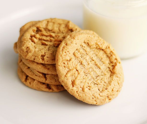 Sugar Free Cookie Recipes For Diabetics  100 Diabetic cookie recipes on Pinterest