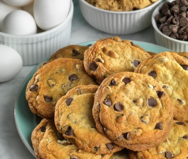 Sugar Free Cookie Recipes For Diabetics  10 Great Low Carb Cookie Recipes