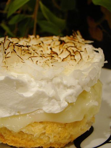 Sugar Free Diabetic Desserts  Sugar Free Dessert Tips