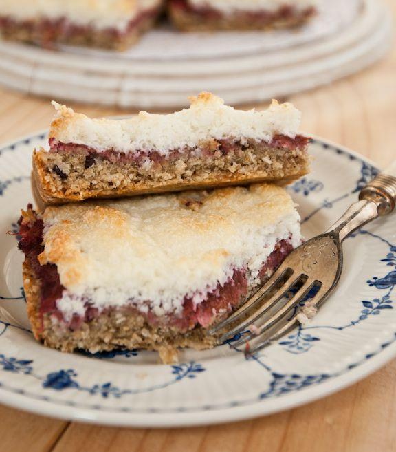 Sugar Free Gluten Free Dessert  The best sugar free gluten free and dairy free desserts