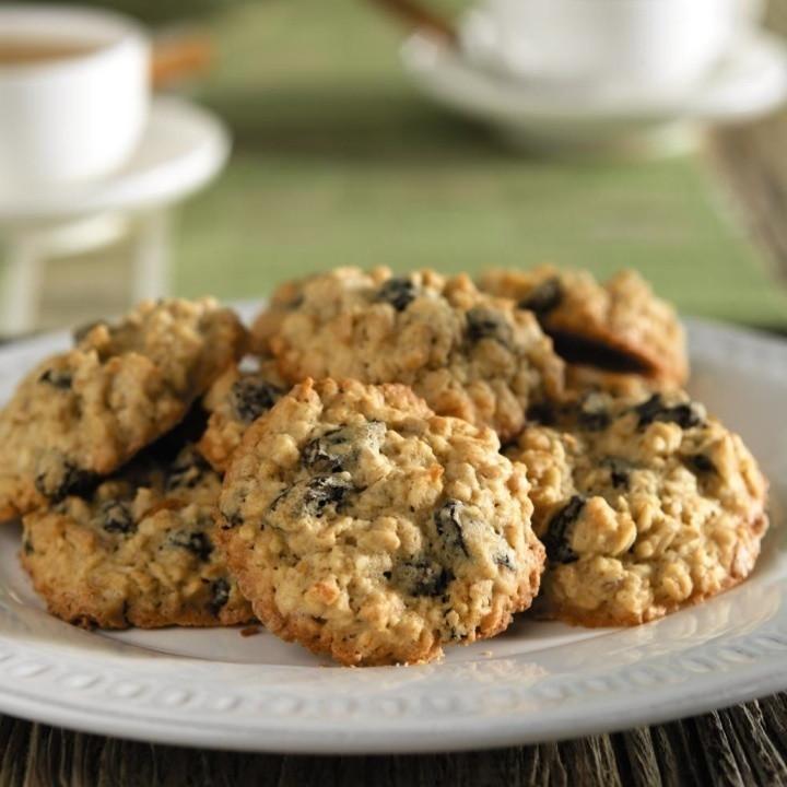 Sugar Free Oatmeal Raisin Cookies For Diabetics  Best 25 Splenda recipes ideas on Pinterest
