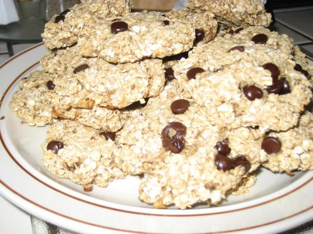 Sugar Free Oatmeal Raisin Cookies For Diabetics  HEALTHY LIVING images diabetic dishes wallpaper and