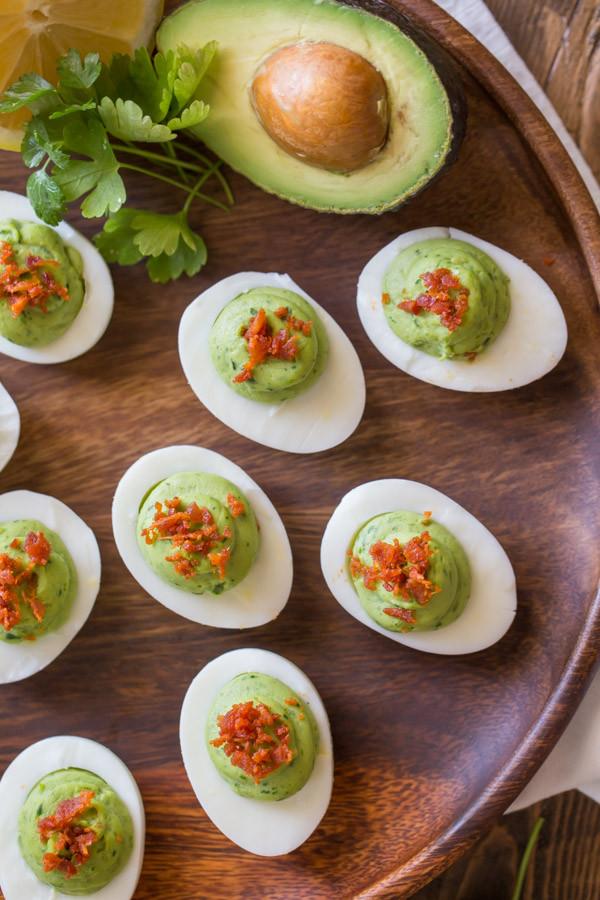 Suggestions For Easter Dinner Menu  25 Satisfying Easter Menu Ideas HoneyBear Lane