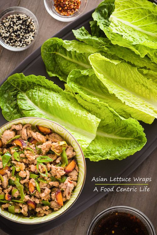 Super Low Calorie Dinners  183 best healthy eating images on Pinterest