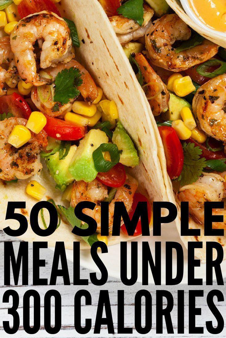 Super Low Calorie Dinners  25 bästa Ve arian recipes under 300 calories idéerna på
