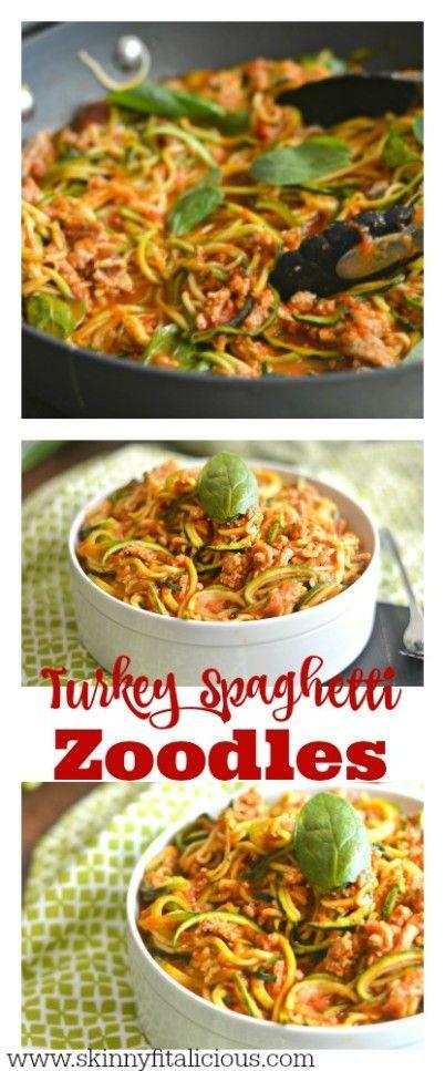 Super Low Calorie Dinners  17 Best ideas about Low Calorie Pasta on Pinterest