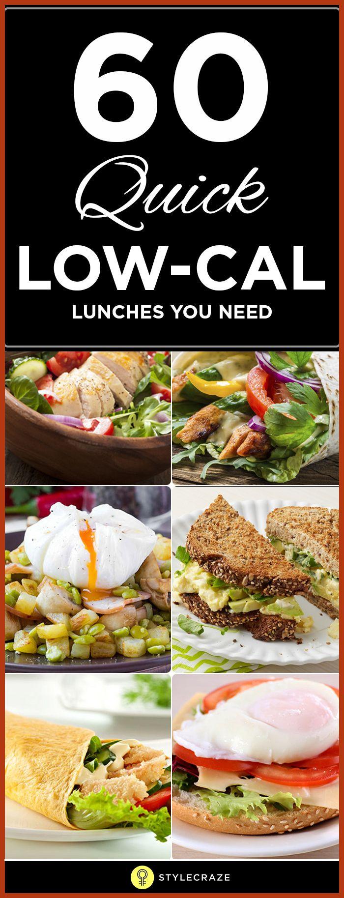 Super Low Calorie Dinners  Best 25 400 calorie lunches ideas on Pinterest