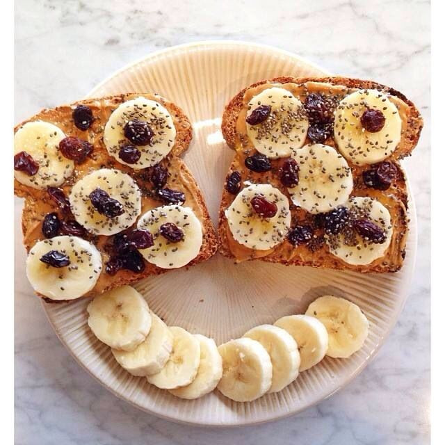 Sweet Healthy Snacks  Healthy sweet snack Recipes