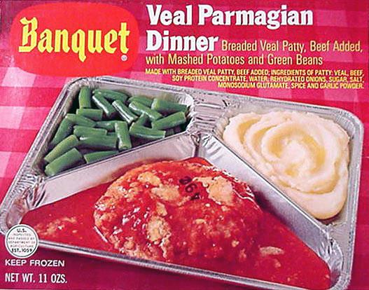T V Dinners For Diabetics  Ronna s Blog TV Dinners