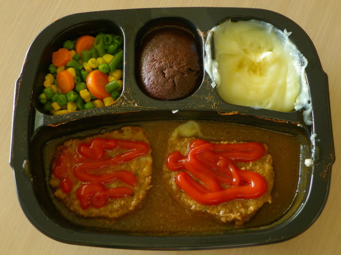 T V Dinners For Diabetics  Eat Less Plastic 33 Ways to Keep Plastic Chemicals Out of