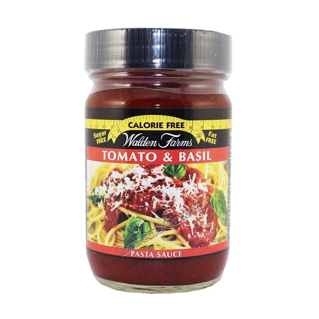 Tomatoes On Keto Diet  Keto Diet Tomato Sauce