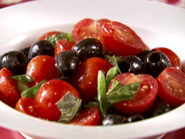 Tomatoes On Keto Diet  Low Carb Fruits List Allowed on Keto Diet