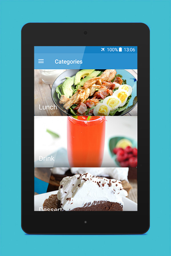 Total Keto Diet App  Total Keto Diet Android Apps on Google Play
