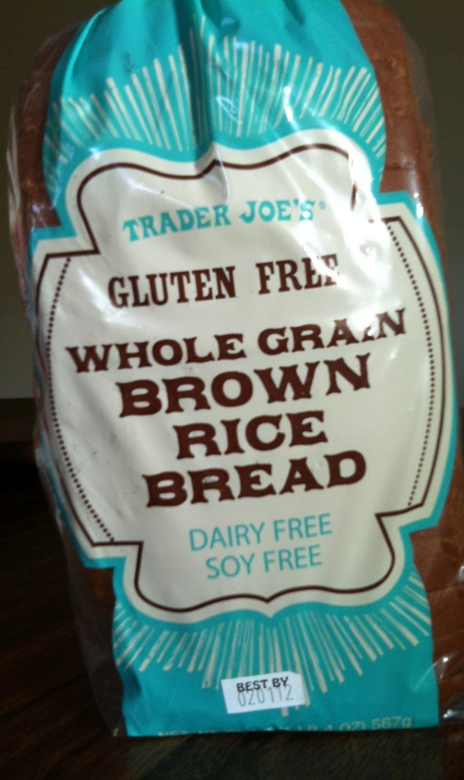 Trader Joe'S Gluten Free Cupcakes  Thursday Trader Joe's Find