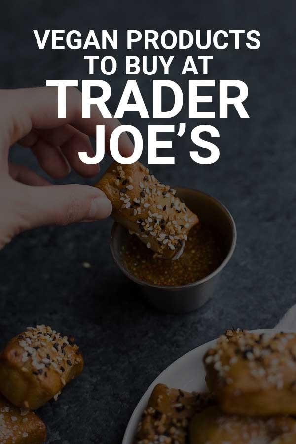 Trader Joe'S Gluten Free Cupcakes  Is Trader Joe s Gluten Free Bread Vegan World of Charts