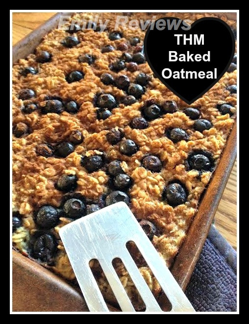 Trim Healthy Mama Pancakes  Trim Healthy Mama E Breakfast Muffin Pancakes & Baked
