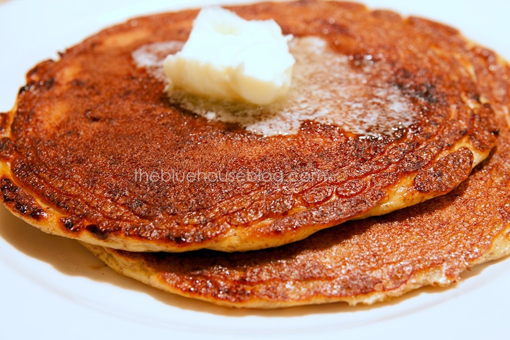 Trim Healthy Mama Pancakes  Trim Healthy Mama Archives Page 2 of 2