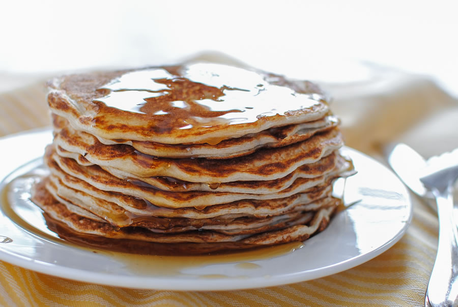 Trim Healthy Mama Pancakes  Trim Healthy Pancakes or Waffles E – THM