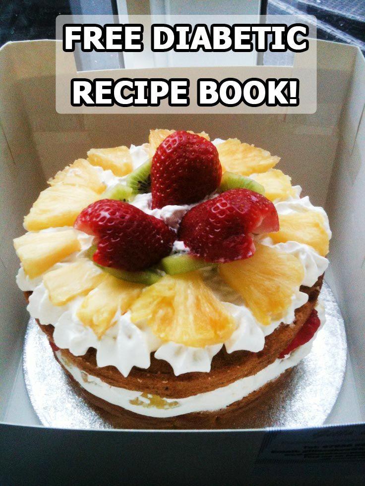 Type 1 Diabetic Recipes  151 best images about T1D TYPE 1 DIABETES on Pinterest