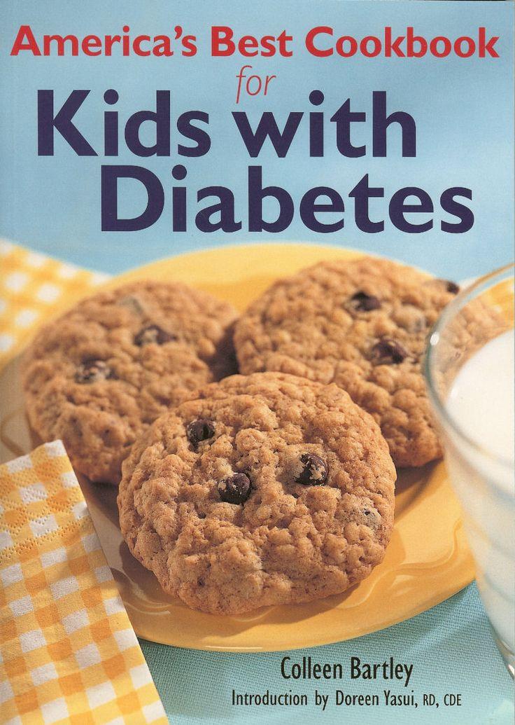 Type 1 Diabetic Recipes  25 Best Ideas about Type 1 on Pinterest