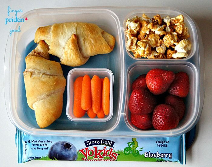 Type 1 Diabetic Recipes  29 best Lunch Ideas for Type 1 Diabetic Kids images on